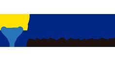 Monaco Atacado Logo